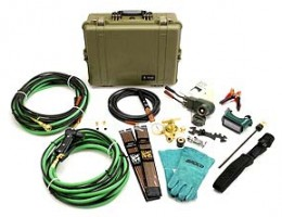 Broco Military And Tactical Produkt Kategorier Deeptech