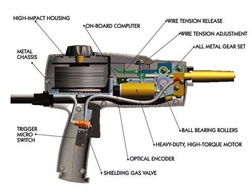 welder diagram portable welder diagram